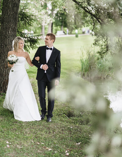 Фотограф на свадьбу (39)