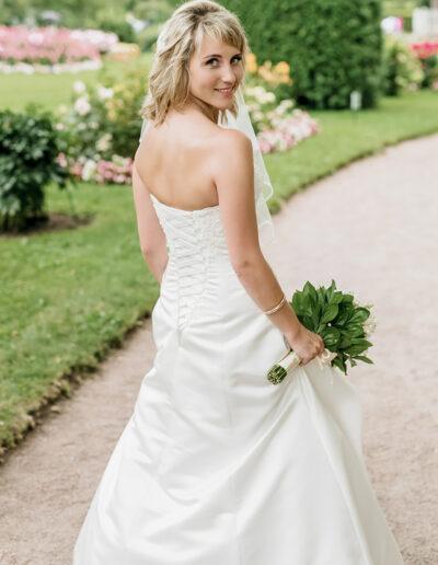Фотограф на свадьбу (4)