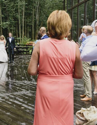 Фотограф на свадьбу (41)