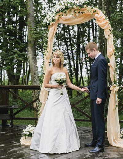 Фотограф на свадьбу (42)