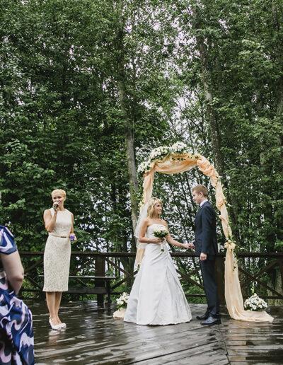 Фотограф на свадьбу (43)