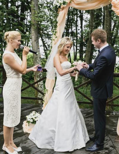 Фотограф на свадьбу (44)