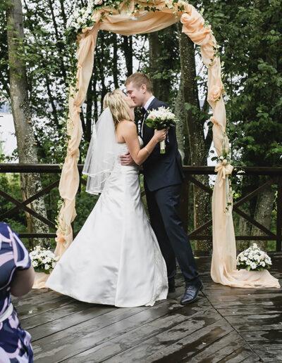 Фотограф на свадьбу (45)
