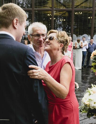 Фотограф на свадьбу (46)