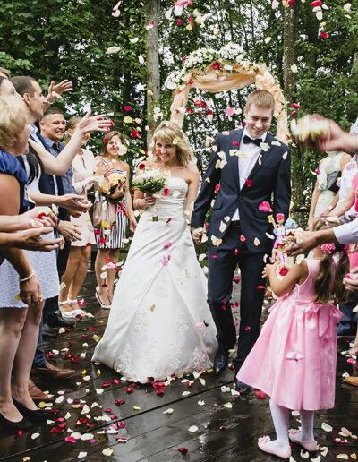 Фотограф на свадьбу (47)