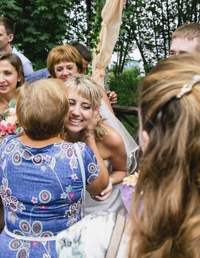 Фотограф на свадьбу (48)