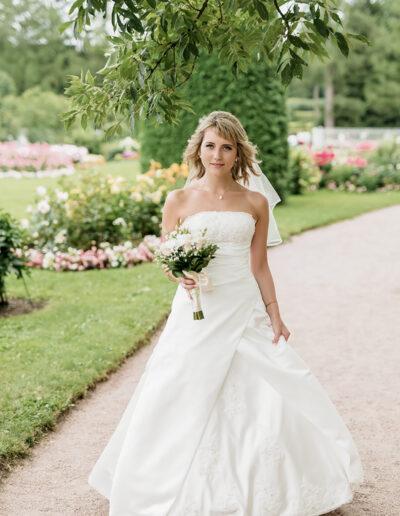 Фотограф на свадьбу (5)