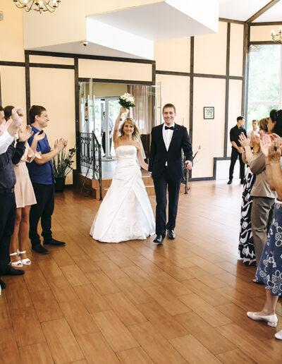 Фотограф на свадьбу (52)