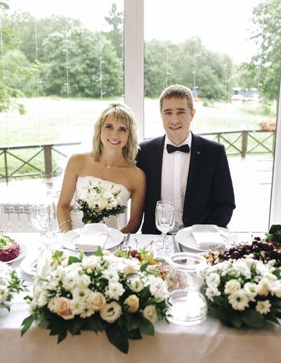 Фотограф на свадьбу (54)