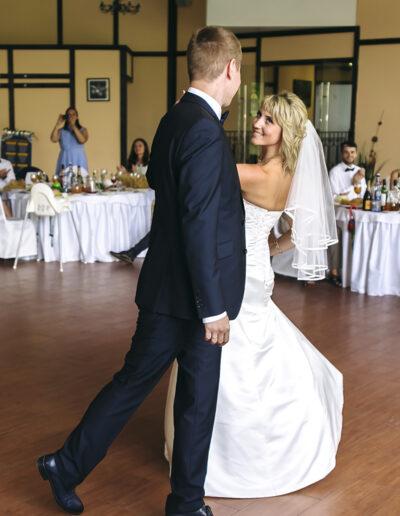 Фотограф на свадьбу (59)