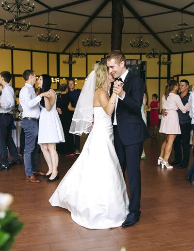 Фотограф на свадьбу (60)