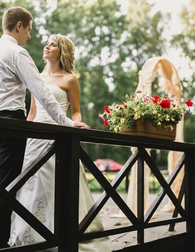 Фотограф на свадьбу (61)