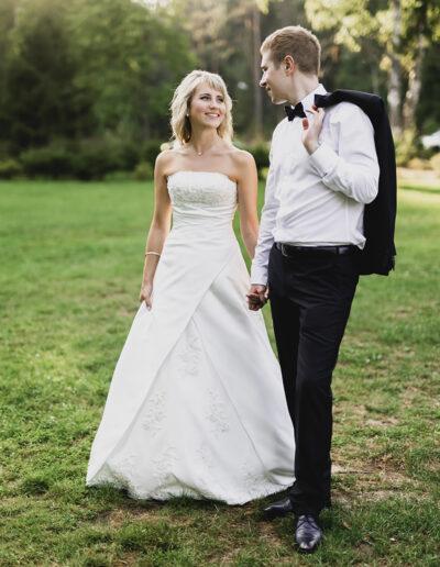 Фотограф на свадьбу (62)