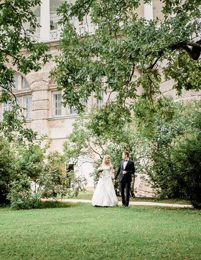 Фотограф на свадьбу (7)