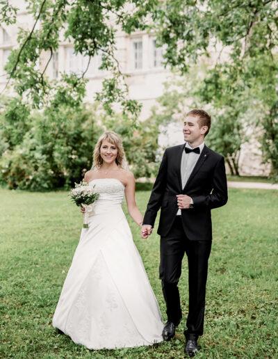 Фотограф на свадьбу (8)