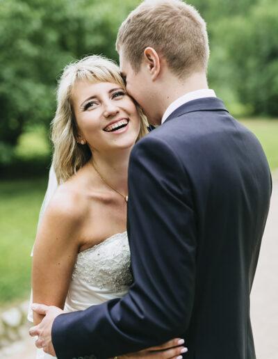 Фотограф на свадьбу (9)